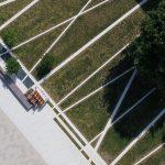 Club L94_Drohne_Stolberg_026